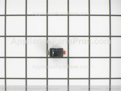 LG Micro Switch(primary) 3B73362F from AppliancePartsPros.com