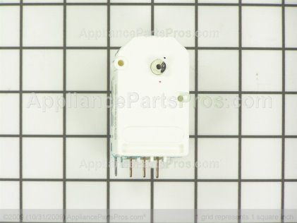 LG Module,timer 6914JB2006C from AppliancePartsPros.com