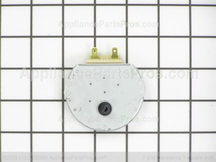 LG Motor 6549W1S013K from AppliancePartsPros.com