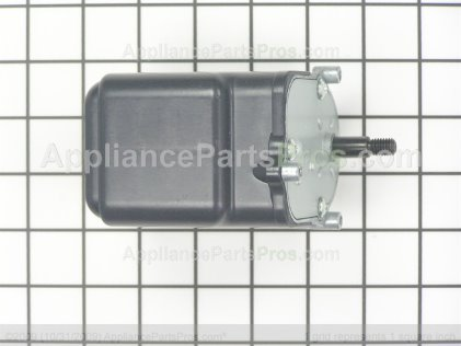 LG Motor, Ac Auger EAU33481404 from AppliancePartsPros.com