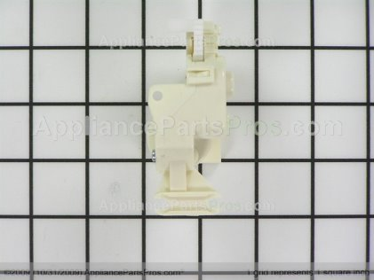 LG Motor,dc EAU59551207 from AppliancePartsPros.com