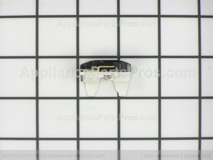 LG O.l.p 6750C-0005P from AppliancePartsPros.com