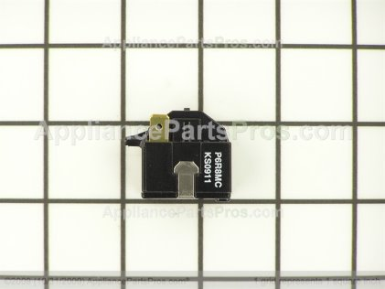 LG P.t.c,assy 6748C-0003D from AppliancePartsPros.com
