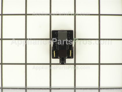 LG P.t.c,assy 6748C-0004D from AppliancePartsPros.com