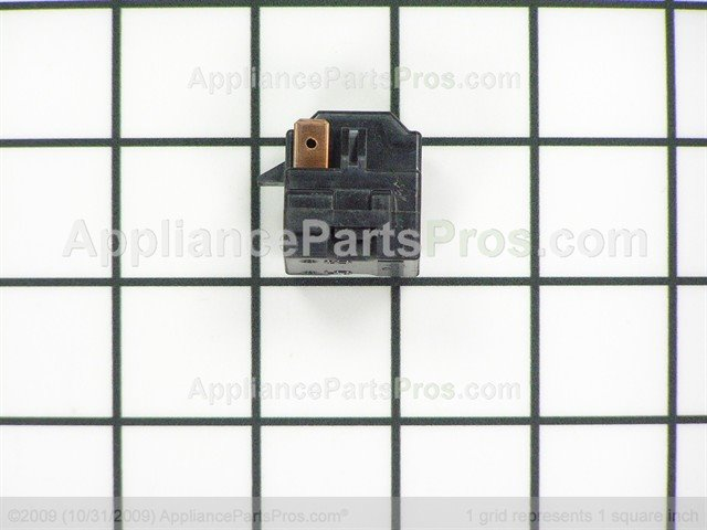 lg 6748ja3004a start relay