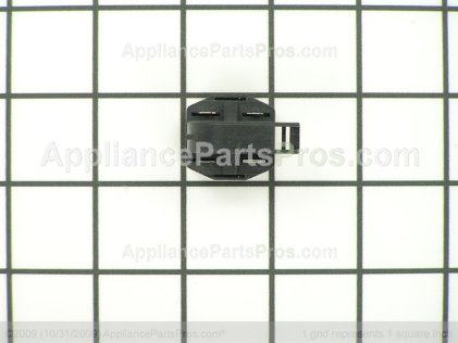 LG P.t.c 6748JJ8002A from AppliancePartsPros.com