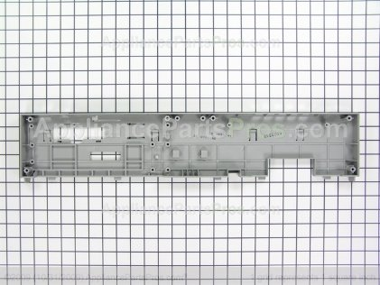 LG Panel Assembly,control AGL32599307 from AppliancePartsPros.com