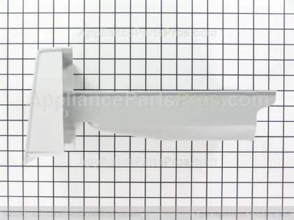 LG Panel Assembly,drawer AGL31660907 from AppliancePartsPros.com