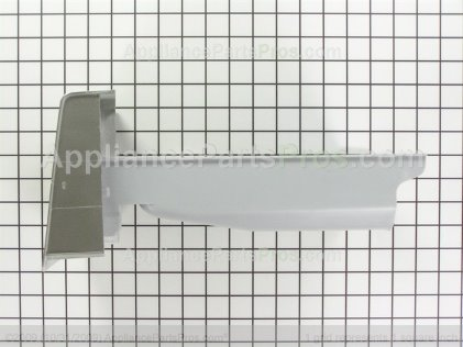 LG Panel Assembly,drawer AGL31660913 from AppliancePartsPros.com