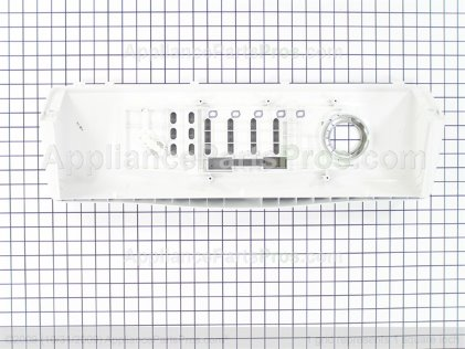 LG Panel Assm.,control 3721ER1056H from AppliancePartsPros.com
