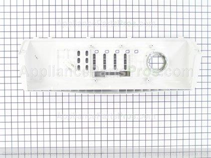 LG Panel Assm.,control 3721ER1056H from AppliancePartsPros.com