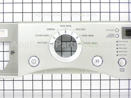 LG Panel Assm.,control AGL30906707 from AppliancePartsPros.com