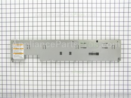 LG Panel Assm.,control AGL32599303 from AppliancePartsPros.com