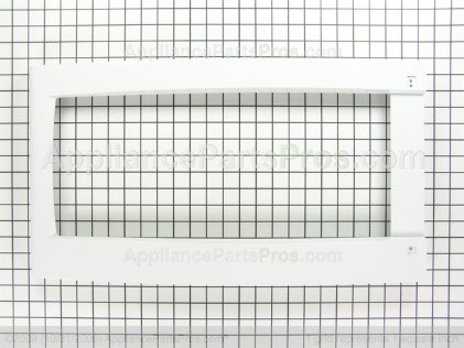 LG Panel,door 3720W0D414A from AppliancePartsPros.com