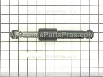 LG Parts Assembly 383EER3001S from AppliancePartsPros.com
