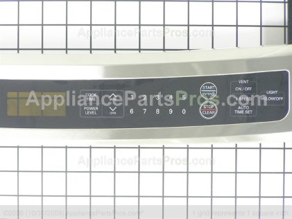 LG Parts Assembly 383EW1A130E from AppliancePartsPros.com