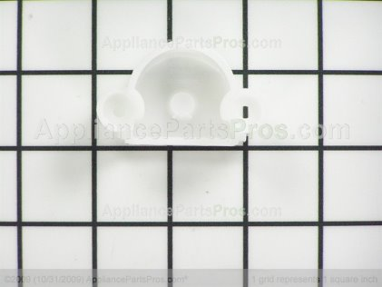 LG Parts Assembly AGM72461801 from AppliancePartsPros.com