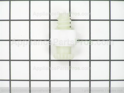 LG Parts Assembly AGM72461901 from AppliancePartsPros.com
