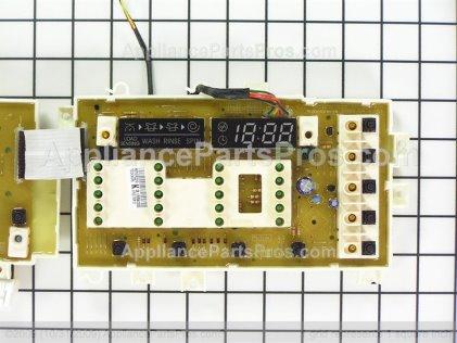 LG Pcb Assembly,display 6871ER2019K from AppliancePartsPros.com