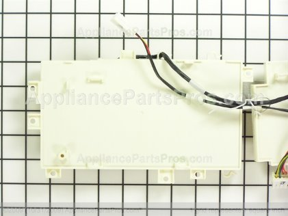 LG Pcb Assembly,display 6871ER2019K from AppliancePartsPros.com