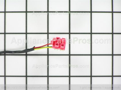 LG Pcb Assembly,display EBR43245901 from AppliancePartsPros.com