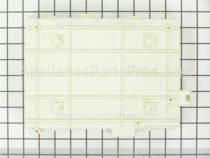 LG Pcb Assembly EBR32268001 from AppliancePartsPros.com