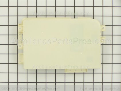 LG Pcb Assembly,main 6871DD1006E from AppliancePartsPros.com