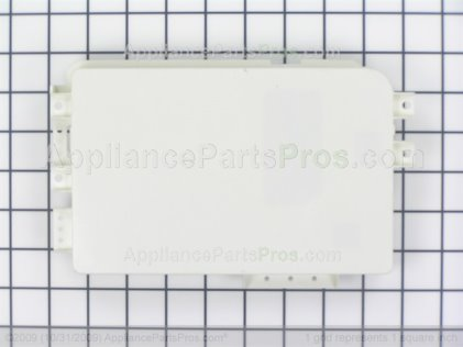 LG Pcb Assembly,main 6871DD1006G from AppliancePartsPros.com
