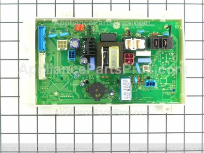 LG Pcb Assembly,main 6871EL1013A from AppliancePartsPros.com