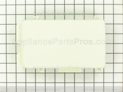 LG Pcb Assembly,main 6871EL1019A from AppliancePartsPros.com