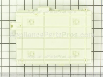 LG Pcb Assembly,main 6871ER1062G from AppliancePartsPros.com