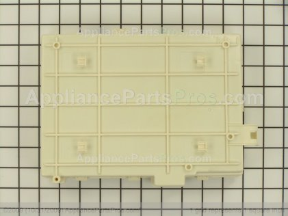 LG Pcb Assembly,main 6871ER1078T from AppliancePartsPros.com