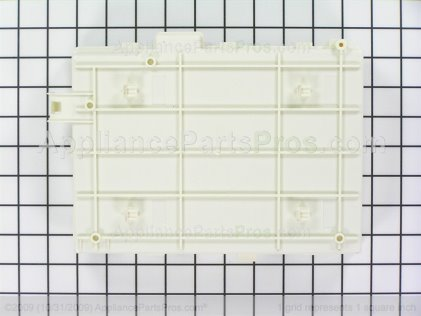 LG Pcb Assembly,main 6871ER1104A from AppliancePartsPros.com