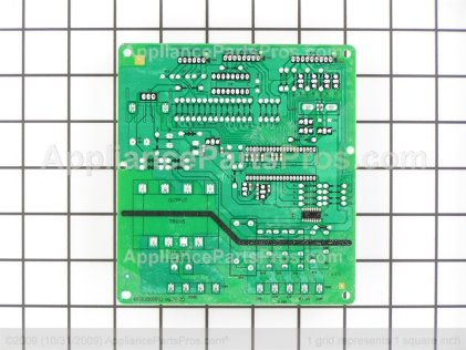 LG Pcb Assembly,main 6871JB1215J from AppliancePartsPros.com