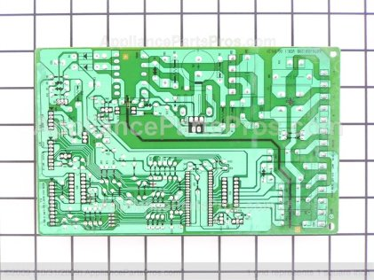 LG Pcb Assembly,main 6871JB1280P from AppliancePartsPros.com