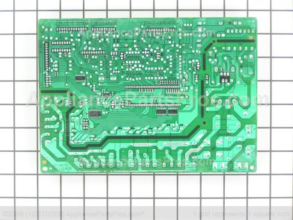 LG Pcb Assembly,main 6871JB1349A from AppliancePartsPros.com