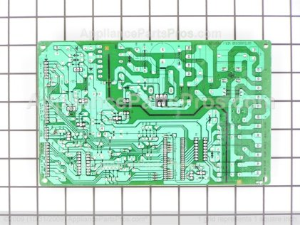 LG Pcb Assembly,main 6871JB1375H from AppliancePartsPros.com