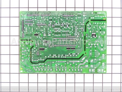 LG Pcb Assembly,main 6871JB1410N from AppliancePartsPros.com