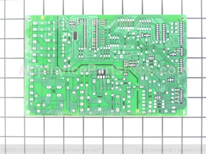 LG Pcb Assembly,main 6871JB1423J from AppliancePartsPros.com
