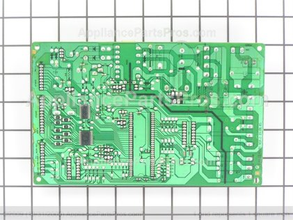 LG Pcb Assembly,main EBR30659301 from AppliancePartsPros.com