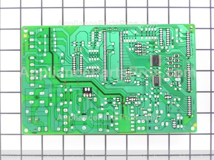 LG Pcb Assembly,main EBR30659302 from AppliancePartsPros.com