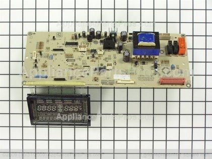 LG Pcb Assembly,main EBR32048101 from AppliancePartsPros.com