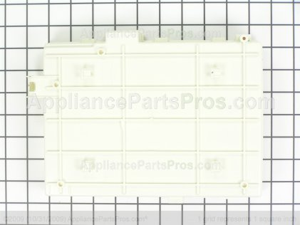LG Pcb Assembly,main EBR32268002 from AppliancePartsPros.com