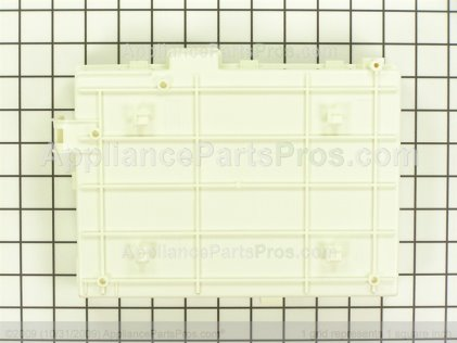 LG Pcb Assembly,main EBR32816703 from AppliancePartsPros.com