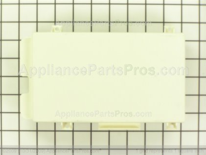 LG Pcb Assembly,main EBR33640901 from AppliancePartsPros.com