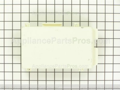 LG Pcb Assembly,main EBR33640905 from AppliancePartsPros.com