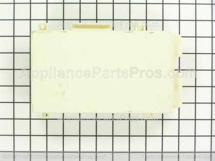 LG Pcb Assembly,main EBR33640906 from AppliancePartsPros.com