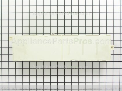 LG Pcb Assembly,main EBR36858802 from AppliancePartsPros.com