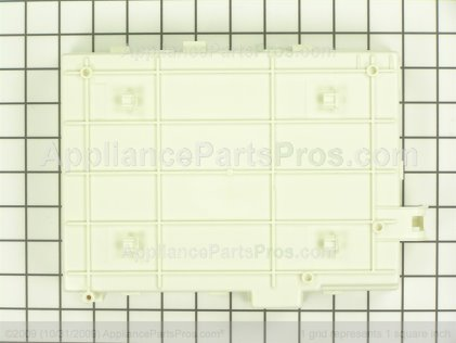 LG Pcb Assembly,main EBR38163302 from AppliancePartsPros.com