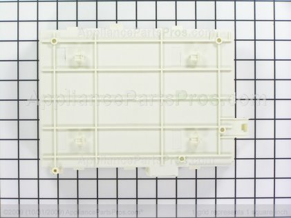 LG Pcb Assembly,main EBR38163303 from AppliancePartsPros.com